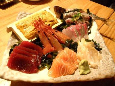 101217魚やNS店_3.jpg