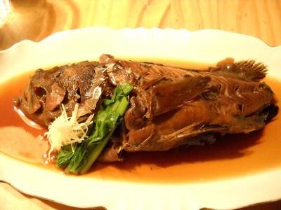 101217魚やNS店_7.jpg