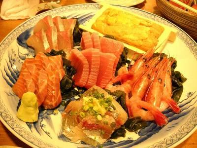 110210魚やNS_3.jpg