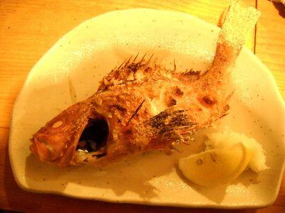 110210魚やNS_5.jpg