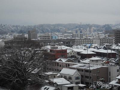110212雪景色_1.jpg