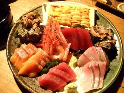 110408魚やNS店_3.jpg