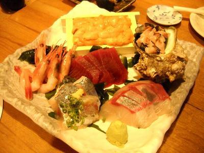 110805魚やNS店_3.jpg