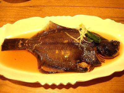 110805魚やNS店_7.jpg