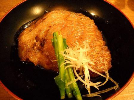 111209魚やNS店_10.jpg