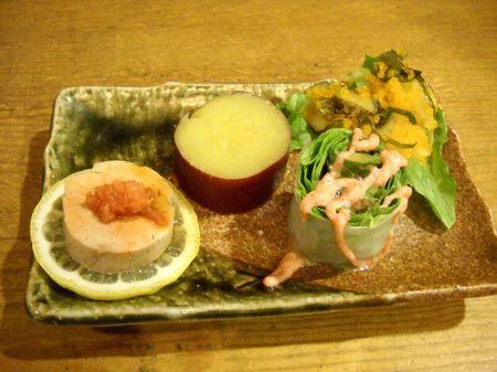 111209魚やNS店_4.jpg