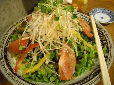 111209魚やNS店_5.jpg