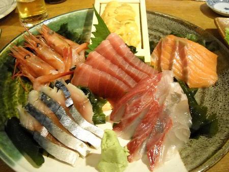 111209魚やNS店_6.jpg