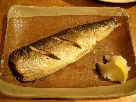 111209魚やNS店_7.jpg