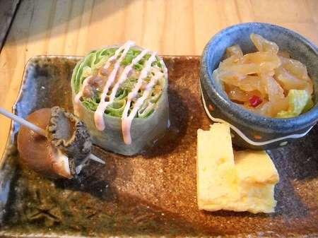 120615魚やNS店_4.jpg