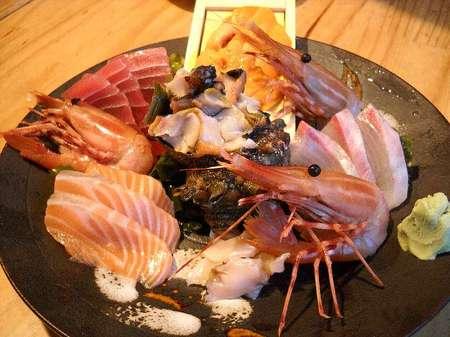 120615魚やNS店_5.jpg