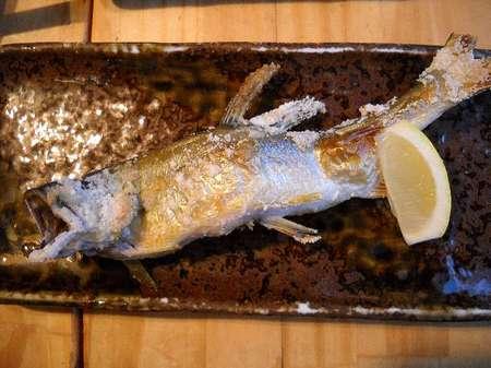 120615魚やNS店_8.jpg