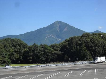 120907磐梯山_1.jpg