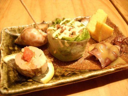 130318魚やNS店_2.jpg