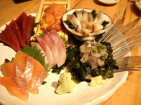 130318魚やNS店_3.jpg
