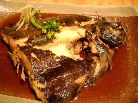 130318魚やNS店_8.jpg