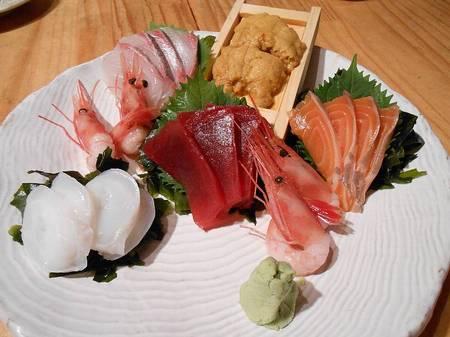 130828魚やNS店_4.jpg