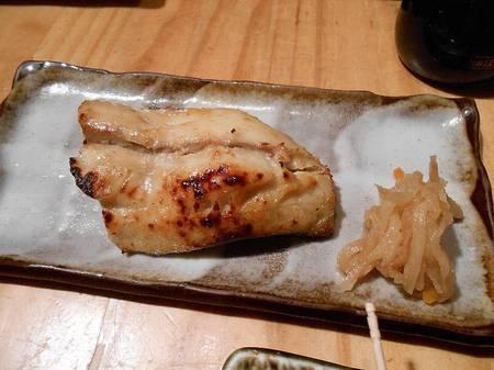 130828魚やNS店_6.jpg