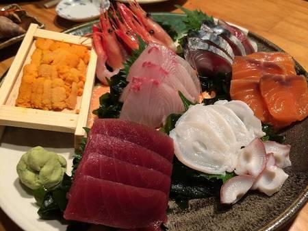 140328魚やNS店_4.jpg