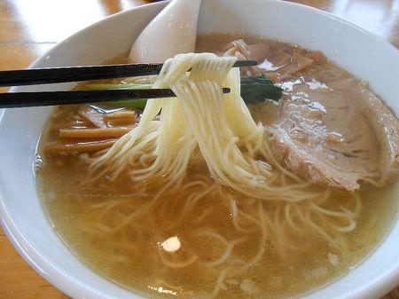 150919心麺_4.jpg