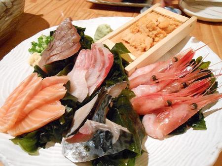 160617魚やNS店_4.jpg