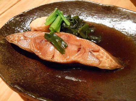 160617魚やNS店_9.jpg