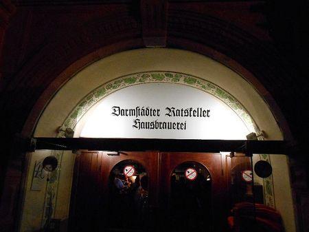 161008Darmstadter Ratskeller Hausbrauerei_2.jpg