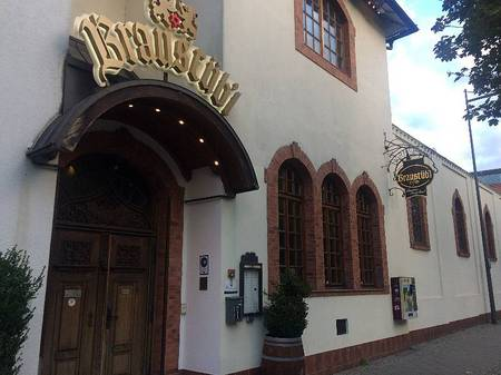 161011Restaurant Braustuebl_1.jpg