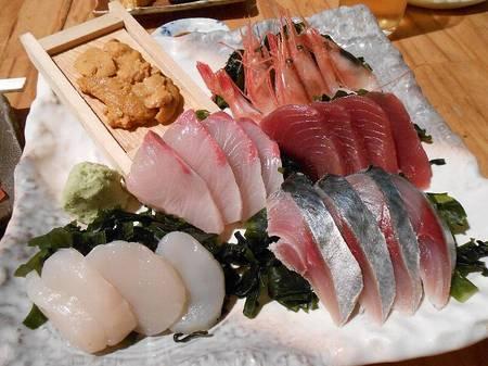 161111魚やNS店_3.jpg