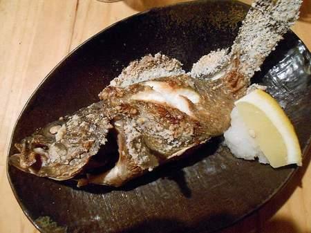 161111魚やNS店_5.jpg