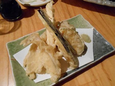 161111魚やNS店_6.jpg