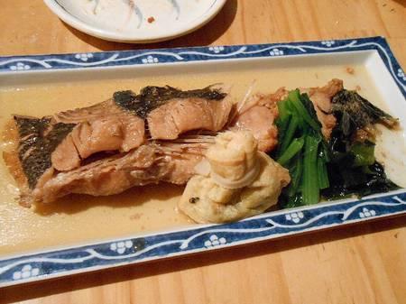 161111魚やNS店_7.jpg