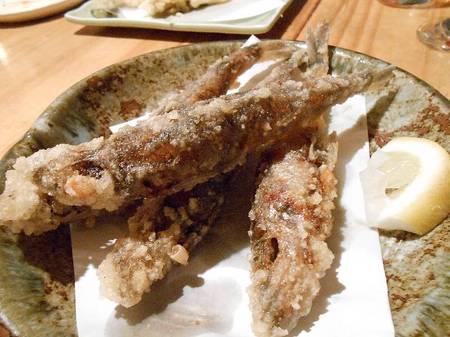 161111魚やNS店_9.jpg