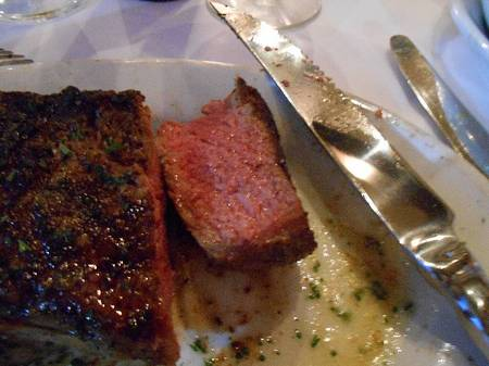 170209Ruth's Chris Steak House_6.jpg