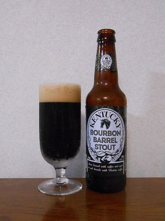 170327KENTUCKY BOURBON BARREL STOUT_1.jpg