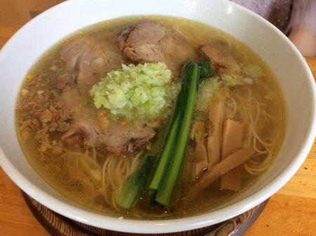 170402心麺_4.jpg