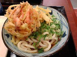 丸亀製麺_2.jpg