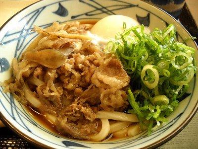 101128丸亀製麺_2.jpg