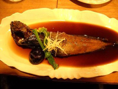 110210魚やNS_9.jpg