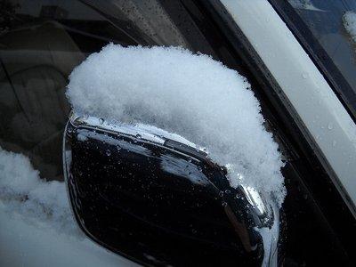 110212雪景色_2.jpg