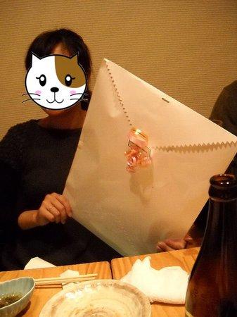 111021魚やNS店_11.jpg