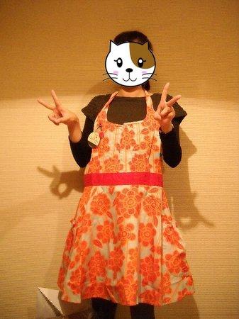 111021魚やNS店_12.jpg