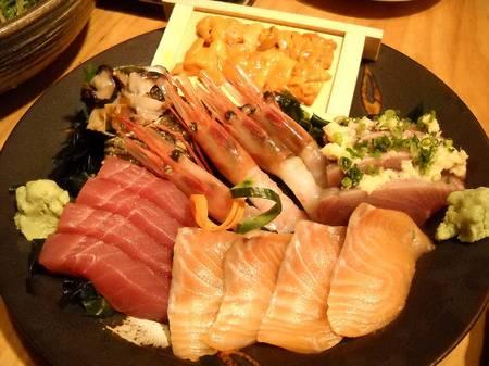 111021魚やNS店_4.jpg