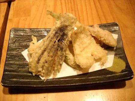 111021魚やNS店_6.jpg