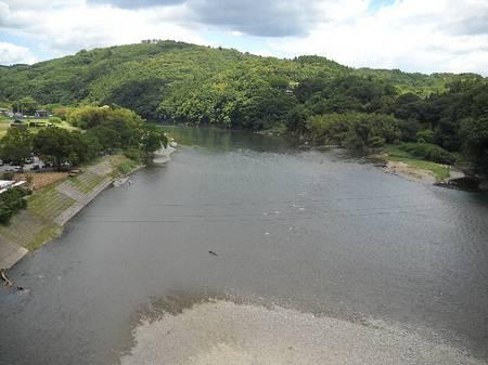 120630大瀬橋_1.jpg