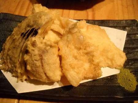 121005魚やNS店_10.jpg