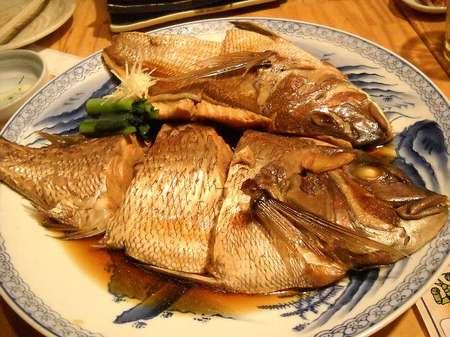 121005魚やNS店_11.jpg