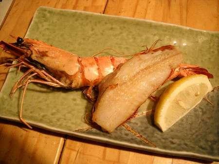 121005魚やNS店_8.jpg