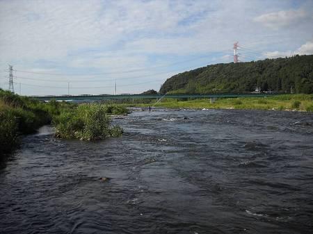 130720水遊園_1.jpg