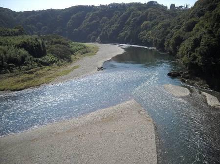 151003大藤橋_2.jpg